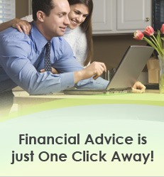 Christian Financial Advisor Network