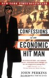 Confessions of an Economic Hit Man | An Interview with John Perkins