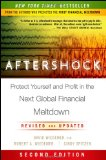 Wiedemer Interview | Aftershock book by Robert Wiedemer, Bob Wiedemer, and David Wiedemer