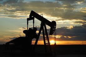oil addict