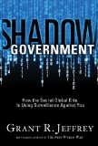 Shadow Government book, an interview with Grant Jeffrey