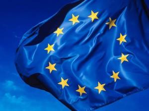 euro-flag