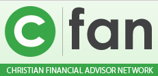 Christian Advisor Referral | Find A Christian Financial Advisor in Your Area