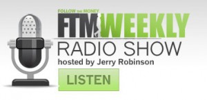 FTMWeekly Financial Radio Show