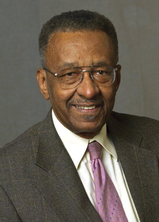 Walter Williams on FTMWeekly Radio with Jerry Robinson