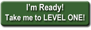 Level One | Five Levels of Financial Freedom