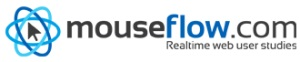 Mouseflow Website Tracking