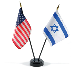 How the Petrodollar Affects U.S. Relations with the Middle East and Israel