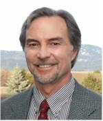 John Rubino - DollarCollapse.com
