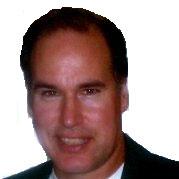 David White (888) 518-3335