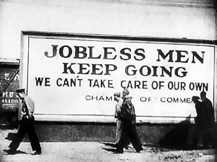Next Stop: Global Recession or Economic Depression?