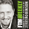 Follow the Money Weekly Radio with Jerry Robinson | Money Podcast