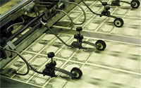 QE3: Welcome to the Era of Unlimited Money Printing