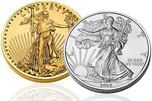 Top Precious Metals Expert Reveals Investment Holdings