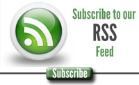 Your 2014 Financial Gameplan - Subscribe to the Follow the Money Podcast RSS Feed