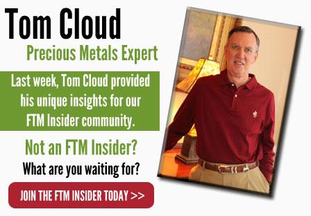Become an FTM Insider