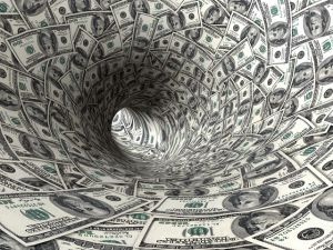 Hyperinflation 101 + Syria Outlaws the U.S. Dollar