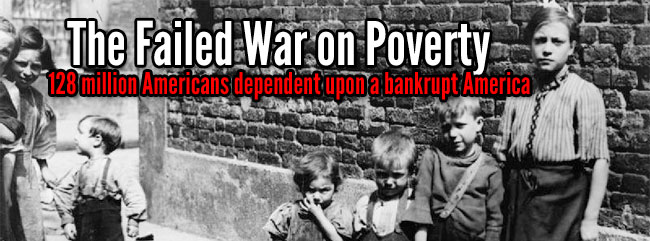 failed-war-on-poverty