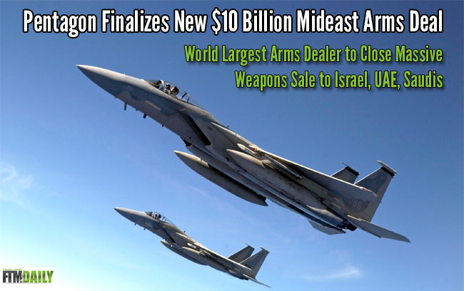 mideast-arms-deal