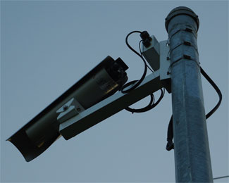 security-camera-rf