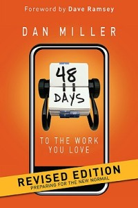 48-Days-to-the-Work-You-Love-9781433669330