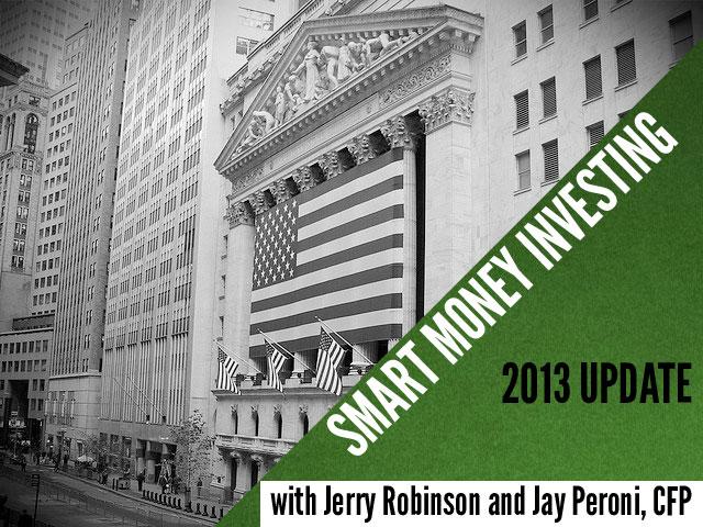 smart-money-investing