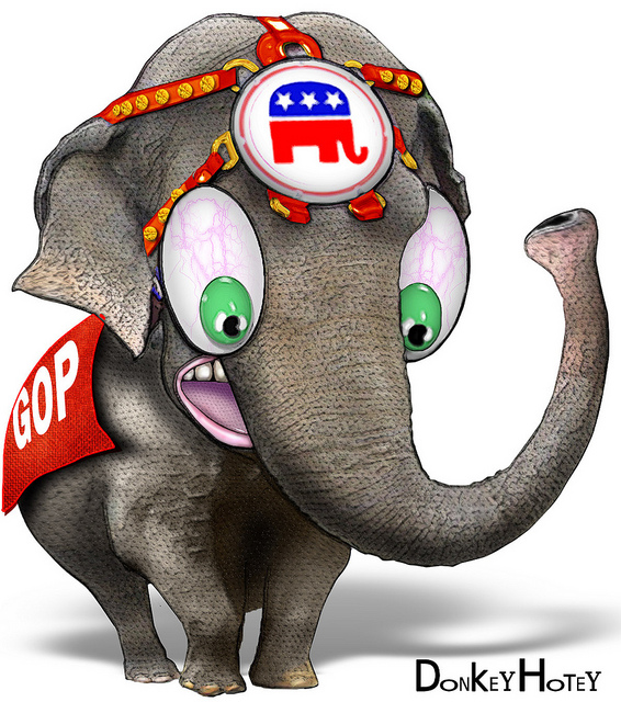 republican-elephant-cartoon