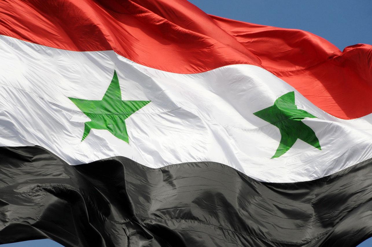 Syria Bans Use of U.S. Dollars Amid Hyperinflation