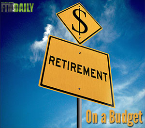 The 5 Best States for Retirees on a Budget