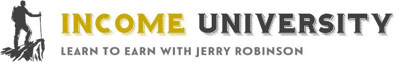 Income University