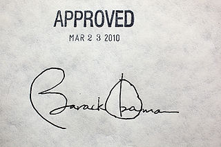 Obamacare is Officially Here