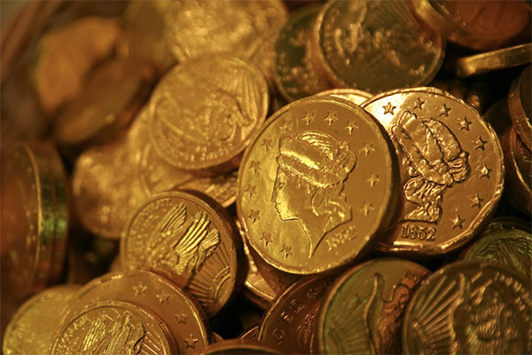 gold-coins-close-up-rf-600px
