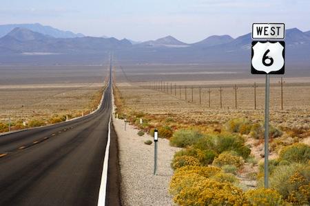 road-trip-rf
