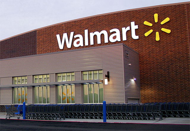 Is Now a Good Time to Invest in Wal-Mart?