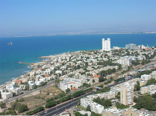 israel-coastline-rf
