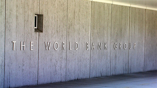 world-bank-rf-600px