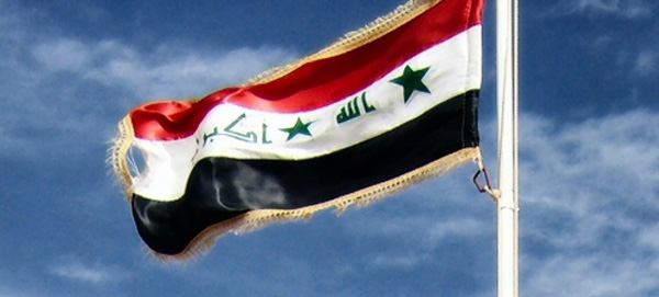 iraq-flag
