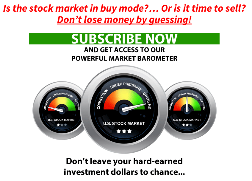 Learn More About the FTM Market Barometer!