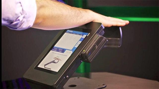 pulse-wallet