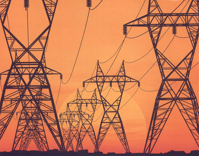 Are You Prepared For An Attack on America's Power Grid?