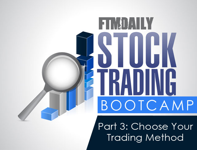 stock-trading-bootcamp-part3