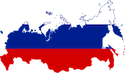 flag-map-russia