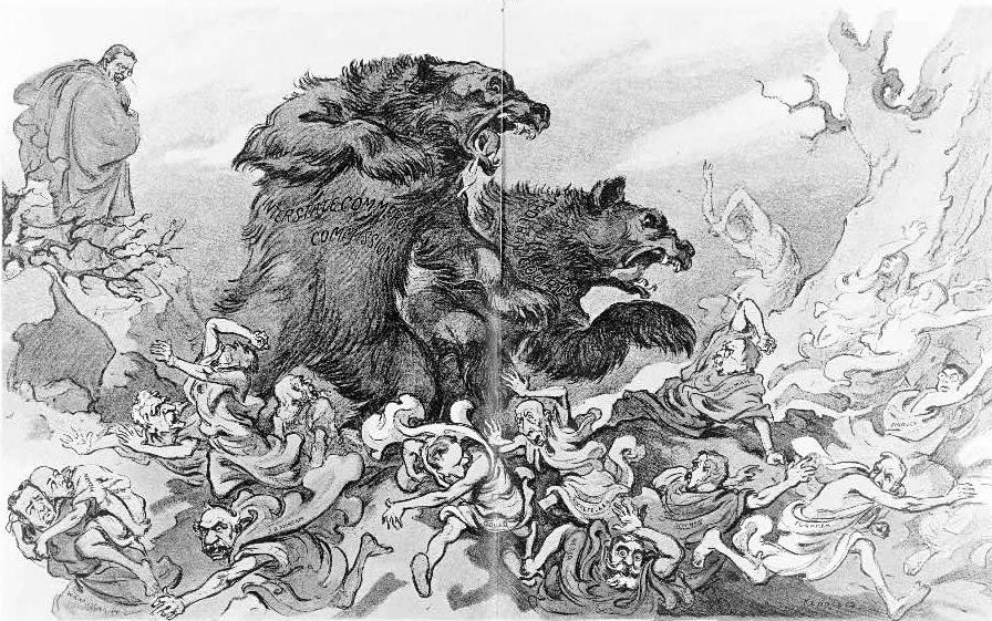 bear-market-rf