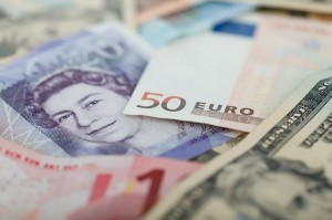 foreign-currencies-rf