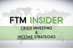 ftm-insider