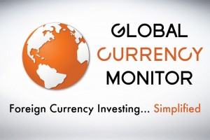 Global Currency Monitor