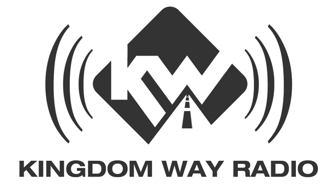 Kingdom Way Radio with Jerry Robinson
