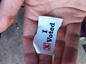 i-voted-rf