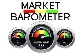 market-barometer