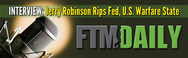 FTM Weekly